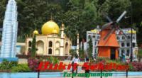 wisata bukit sekipan tawangmangu