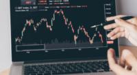 aplikasi trading terpercaya